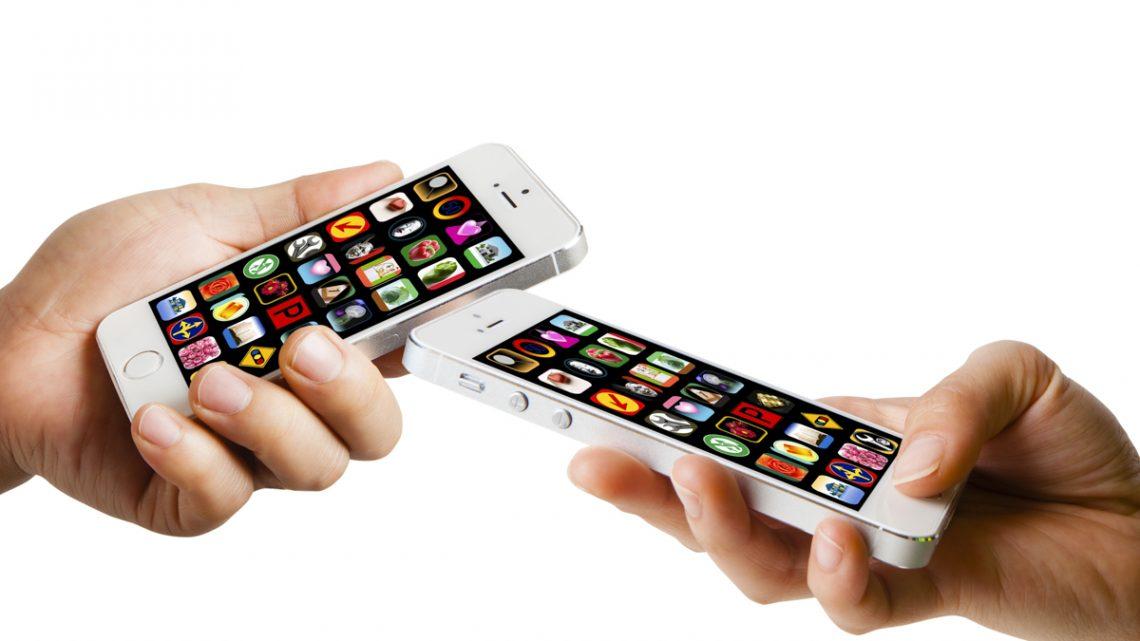 携帯から浮気調査:SNS