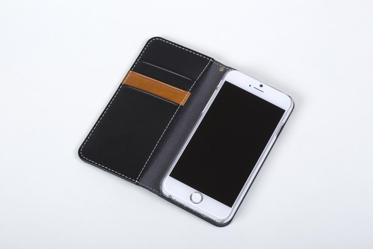 携帯から浮気調査:通話履歴